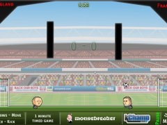 Sports heads soccer europe free soccer and football games online. 737d7000b5775