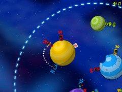 Image Result For Download Games Free Download