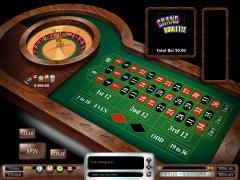 Grand Roulette Download