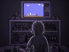 Game nostalgia