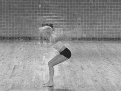 Amazing gymnastics