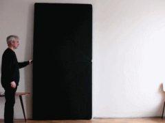 Evolution door