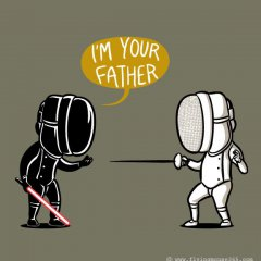 Im Your Father