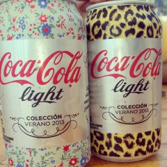 Fashion Cola
