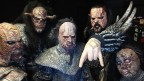 Lordi music videos