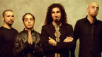System Of A Down music videos