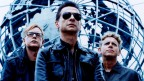 Depeche Mode music videos