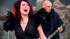 Within Temptation music videos