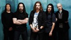 Dream Theater music videos