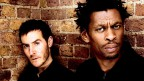Massive Attack music videos