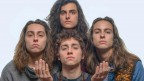 Greta Van Fleet music videos