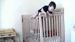 Baby Escape Fail/Win