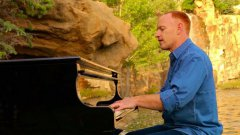 Waterfall (Jon Schmidt Original) - ThePianoGuys