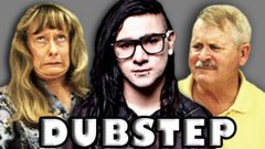 Elders react to dubstep