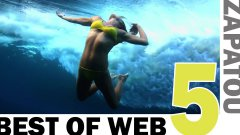 Best of web 5