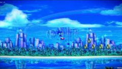 Emerald Hill Act1 - Sonic Fan Remix