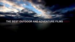 European Outdoor Film Tour (E.O.F.T. )