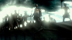300: Rise Of An Empire Trailer