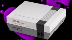 5 Awesome NES Facts