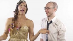 LaPenderson Wedding Slow Motion Booth