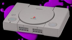 6 Awesome PlayStation Facts