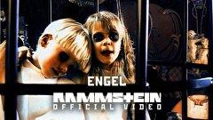 Rammstein engel video on dovga rammstein engel m4hsunfo