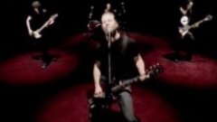 Turn the page by metallica on apple music.