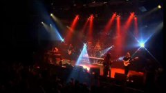Nightwish - Come Cover Me