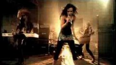 Nightwish - Bye Bye Beautiful