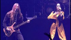 Nightwish - Phantom Of The Opera