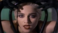 Madonna - Open Your Heart