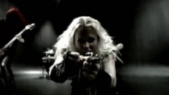 Arch Enemy - My Apocalypse