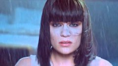 Jessie J Mashed Up With Nonono Cat