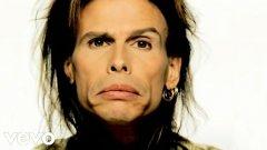 Aerosmith - Pink, listen and watch music video online
