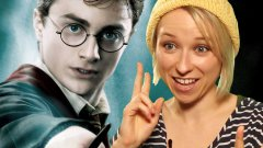 Harry Potter Retold By People Who've Never Read Or Watched It