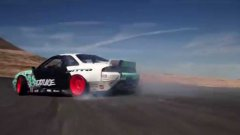 Matt Powers Mid Drift 360