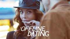 Offline Dating
