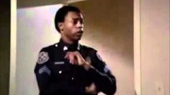 Funniest Moments Of Michael Winslow