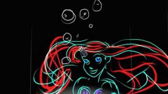 Glen Keane – Step into the Page