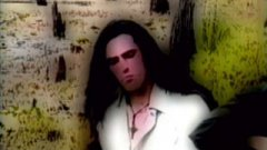 Type O Negative - Christian Woman (version 2)