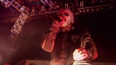 Slipknot - The Heretic Anthem (live)