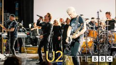 U2 - All I Want Is You, listen and watch music video online