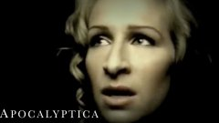 Apocalyptica feat. Sandra Nasic - Path Vol.2