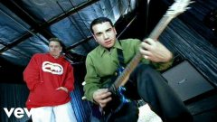 Bloodhound Gang The Ballad Of Chasey Lain Listen And Watch