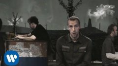 Coldplay - Trouble (version 1)