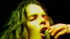 Soundgarden - Get on the Snake