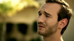 Nick Vujicic: Something More