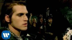 My Chemical Romance - Desolation Row
