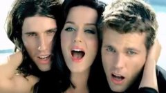 3OH!3 feat Katy Perry - Starstrukk
