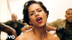 alicia keys new day download mp3
